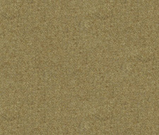 33127.316  – 316 – Kravet Couture Fabric