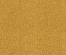 33127.4  – 4 – Kravet Couture Fabric