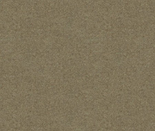 33127.611  – 611 – Kravet Couture Fabric