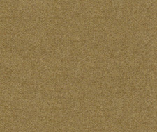 33127.623  – 623 – Kravet Couture Fabric