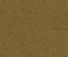 33127.630  – 630 – Kravet Couture Fabric