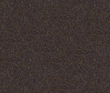 33127.650  – 650 – Kravet Couture Fabric