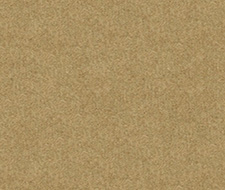 33127.6616  – 6616 – Kravet Couture Fabric