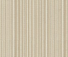 33395.16 Walk The Path – Willow – 16 – Kravet Smart Fabric