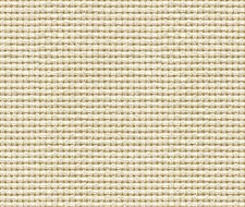 33452.1 Surface Matters – Vanilla – Kravet Couture Fabric