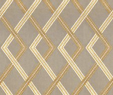 33520.411 Join The Club – Platinum – Kravet Couture Fabric