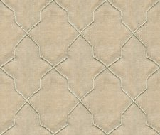 33760.1611  – 1611 – Kravet Couture Fabric