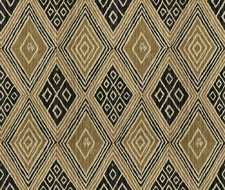33853.816 Karibu – Birch – Kravet Contract Fabric
