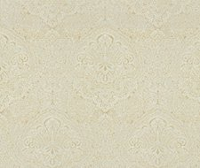 34161.101 Nahanni – Cream – Kravet Design Fabric