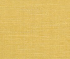 34182.40 Beacon – Lemon – Kravet Contract Fabric