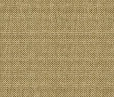 34193.1616 Ludwig – Jute – Kravet Contract Fabric