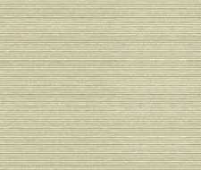 34195.1116  – 1116 – Kravet Couture Fabric