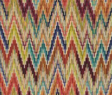 34232.519 – 519 – Kravet Couture Fabric