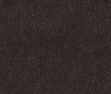 34258.68 Windsor Mohair – Espresso – Kravet Couture Fabric