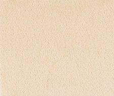 34259.006 Plazzo Mohair – Blanc – Kravet Couture Fabric