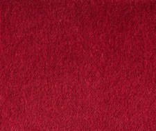 34259.140 Plazzo Mohair – Cerise – Kravet Couture Fabric