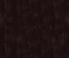 34329.1010 High Impact – Fig – Kravet Couture Fabric