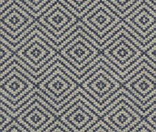34399.5011 Focal Point – Navy – Kravet Couture Fabric