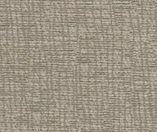 34456.116 Clever Cut – Silver Dove – Kravet Couture Fabric