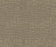 34456.16 Clever Cut – Truffle – Kravet Couture Fabric