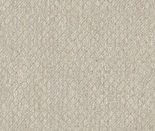 Kravet Couture Creative Lead Pumice Fabric 34463.16.0