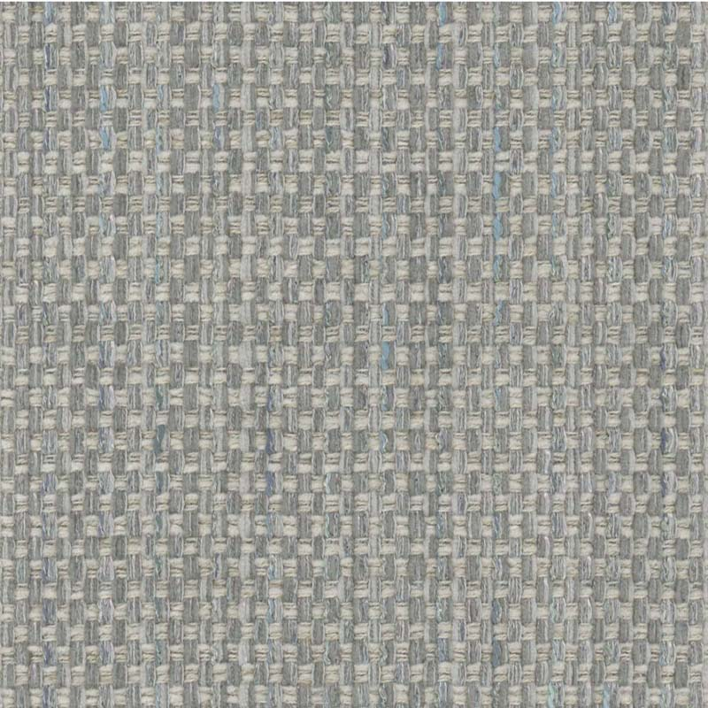 34464.1611 Tried And True - Chambray - Kravet Couture Fabric