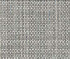 34464.1611 Tried And True – Chambray – Kravet Couture Fabric