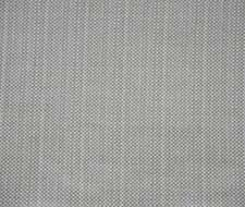 34464.16 Tried And True – Ice – Kravet Couture Fabric