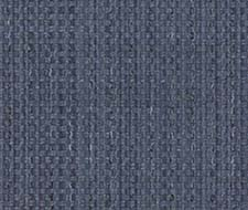 34464.5 Tried And True – Denim – Kravet Couture Fabric