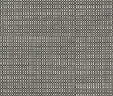 34657.81 Resolve – Domino – Kravet Contract Fabric