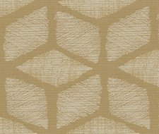 34658.16 Victory – Prosecco – Kravet Contract Fabric