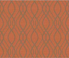 34662.12 Armond – Melon – Kravet Contract Fabric