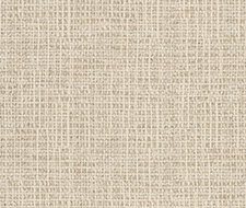 34664.111 Benefit – Oyster – Kravet Contract Fabric