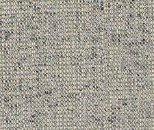 34664.11 Benefit – Quarry – Kravet Contract Fabric