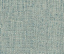 34664.15 Benefit – Pool – Kravet Contract Fabric