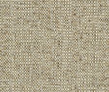 34664.16 Benefit – Jute – Kravet Contract Fabric