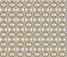 34794.1611 Turned Out Tile – Alabaster – Kravet Design Fabric
