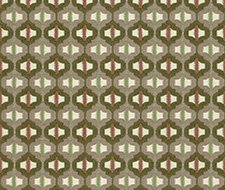 34794.316 Turned Out Tile – Boxwood – Kravet Design Fabric