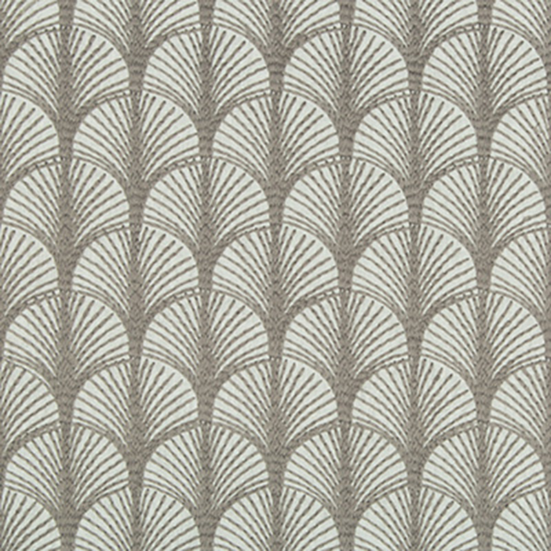 34950.11.0 Synchronise - Pewter - Kravet Couture Fabric