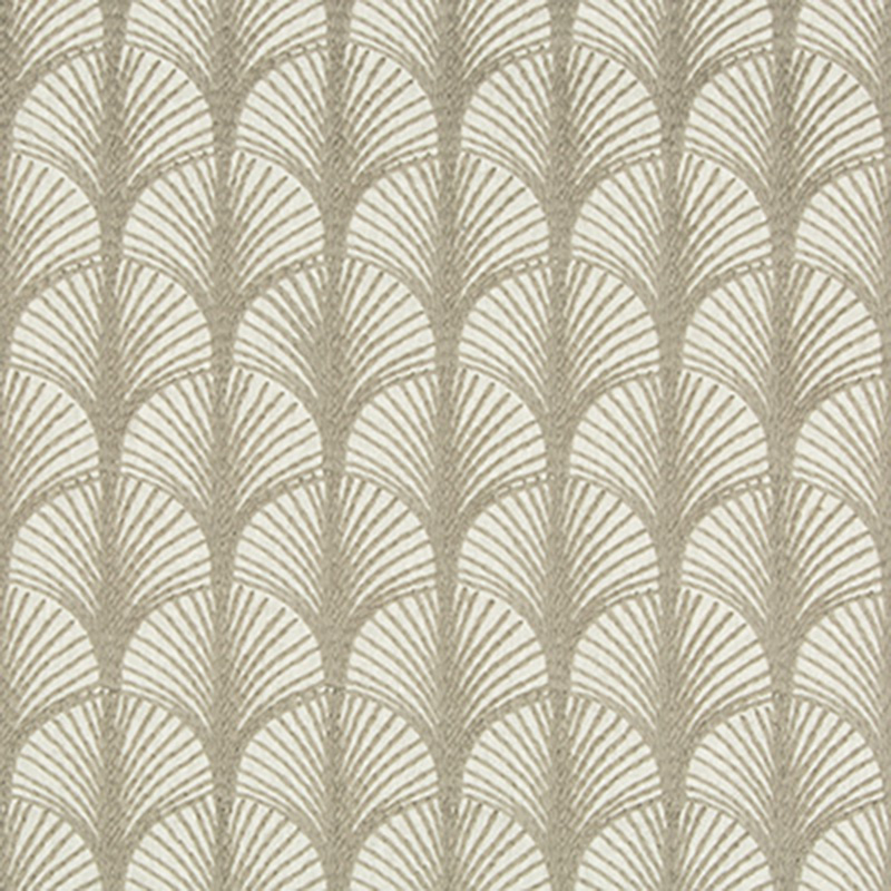 34950.16.0 Synchronise - Linen - Kravet Couture Fabric