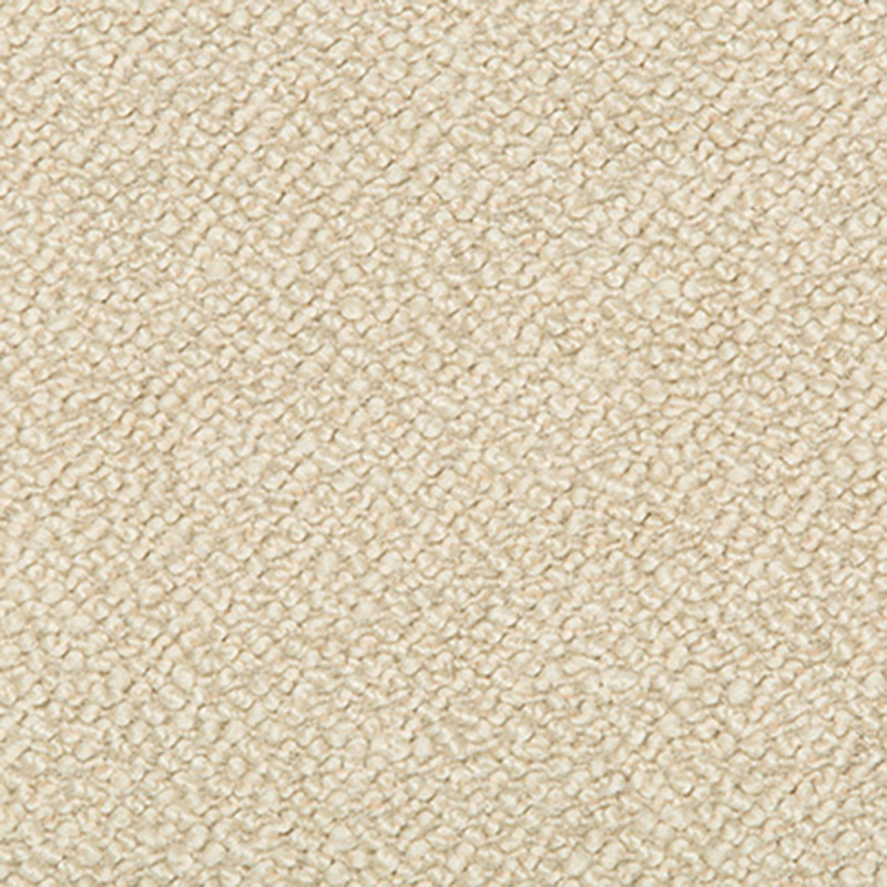 34956.16.0 Babbit - Cashew - Kravet Couture Fabric