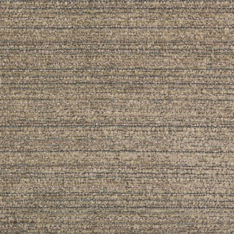 35186.610 Calcol Chenille - Sable - Kravet Couture Fabric