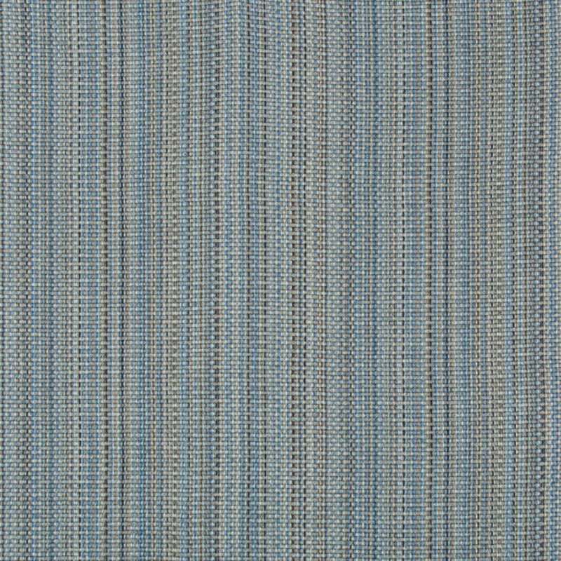 35187.516 Surrey Strie - Marine - Kravet Couture Fabric