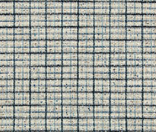35188.1516 Wenthworth Check – Marine – Kravet Couture Fabric