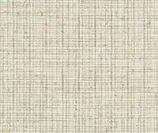 35188.1611 Wenthworth Check – Alabaster – Kravet Couture Fabric