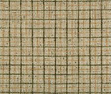 35188.316 Wenthworth Check – Boxwood – Kravet Couture Fabric