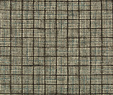 35188.815 Wenthworth Check – Shale – Kravet Couture Fabric