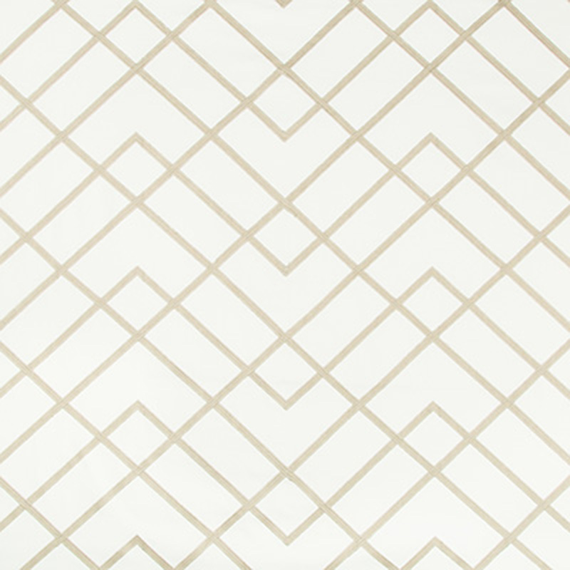35299.11.0 Tapeley - Linen - Kravet Basics Fabric