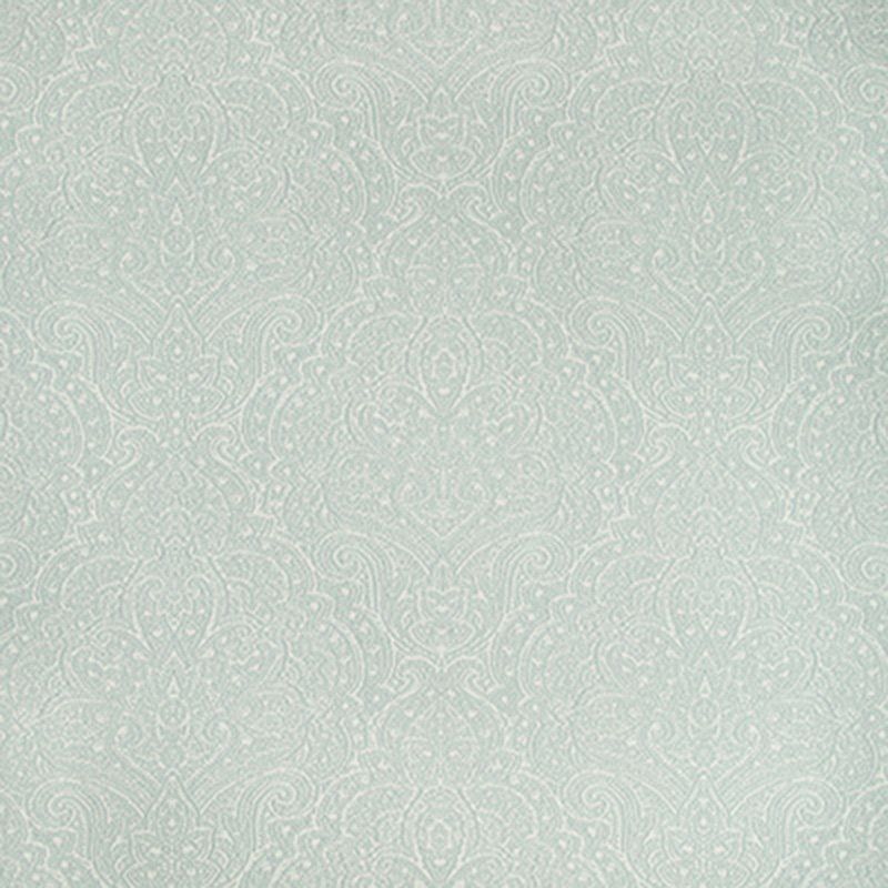 35300.115.0 Yalding - Spa - Kravet Basics Fabric