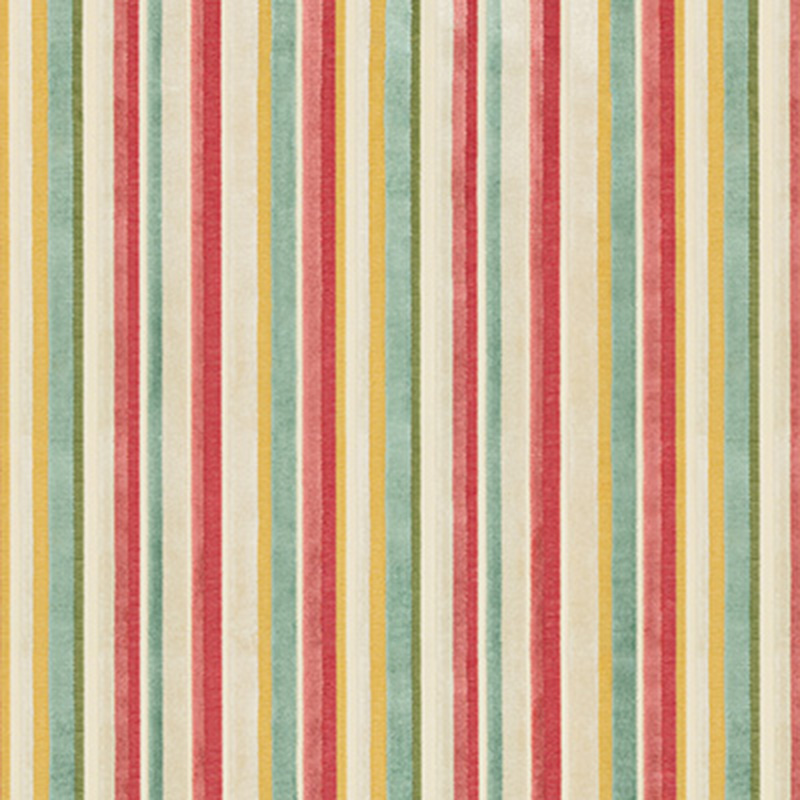 35302.319.0 Bodenham - Berry - Kravet Basics Fabric